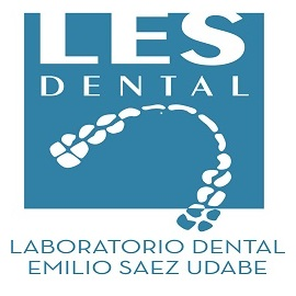 Les Dental logo